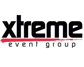 Xtreme Event Group